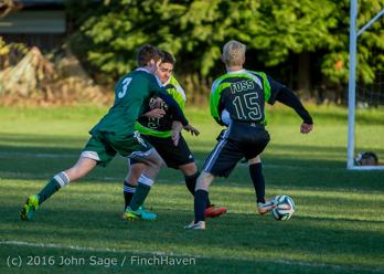 5955_Riptide_Boys_U18_Soccer_120416