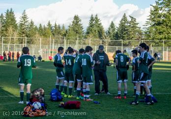 5996_Riptide_Boys_U18_Soccer_120416