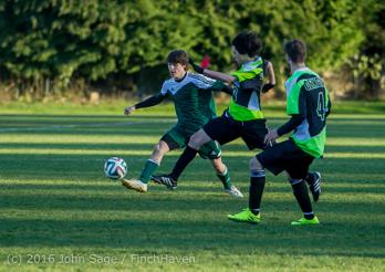 6008_Riptide_Boys_U18_Soccer_120416