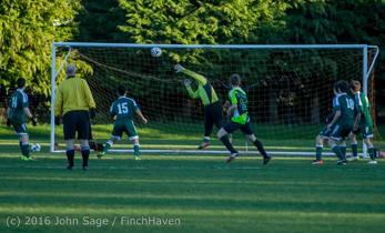 6093_Riptide_Boys_U18_Soccer_120416