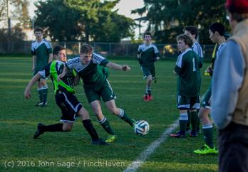6112_Riptide_Boys_U18_Soccer_120416