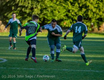 6341_Riptide_Boys_U18_Soccer_120416