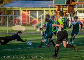 6395_Riptide_Boys_U18_Soccer_120416