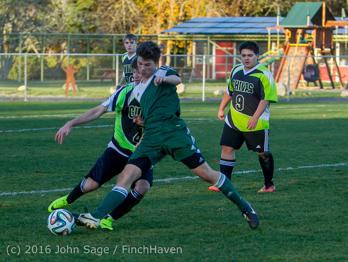 6633_Riptide_Boys_U18_Soccer_120416