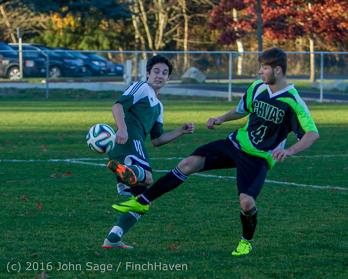 6665_Riptide_Boys_U18_Soccer_120416