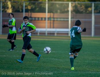 6770_Riptide_Boys_U18_Soccer_120416