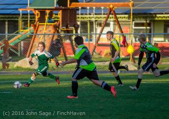 6785_Riptide_Boys_U18_Soccer_120416
