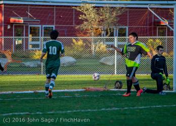 6798_Riptide_Boys_U18_Soccer_120416