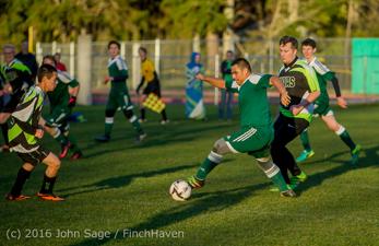 6836_Riptide_Boys_U18_Soccer_120416