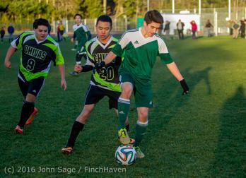 6970_Riptide_Boys_U18_Soccer_120416