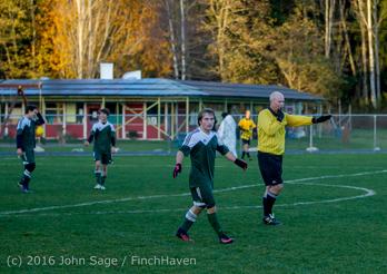 7250_Riptide_Boys_U18_Soccer_120416