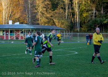 7257_Riptide_Boys_U18_Soccer_120416