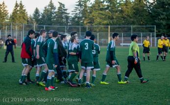 7306_Riptide_Boys_U18_Soccer_120416