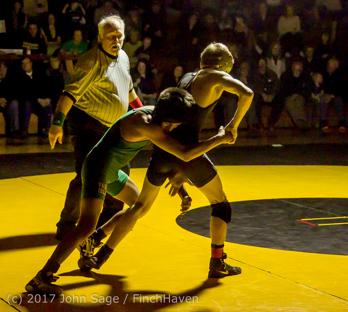 7321_Wrestling_v_Klahowya_011317