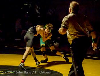 7677_Wrestling_v_Klahowya_011317