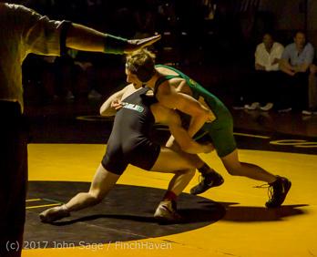 8474_Wrestling_v_Klahowya_011317