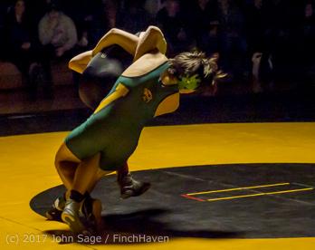 8664_Wrestling_v_Klahowya_011317