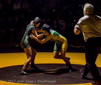 8753_Wrestling_v_Klahowya_011317