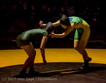 8887_Wrestling_v_Klahowya_011317