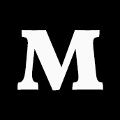 Margalus, LLC