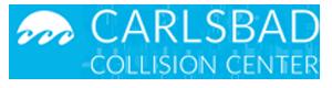 Carlsbad Collision