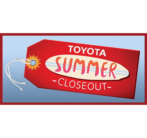 Prime Toyota Of Boston New Used Toyota Dealership West