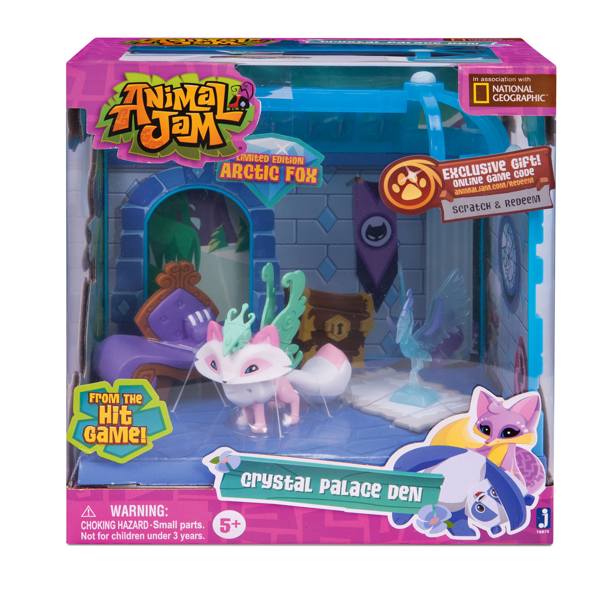 Mar 10,  · Free Game Codes & Cards for Animal Jam. We offer several kinds of different Animal Jam gift certificates and game cards here at codermadys.ml We probably have to purchase more animal jam membership cards and codes than anyone else in the world because of how many of our users redeem them! So whether you're looking for membership 5/5.