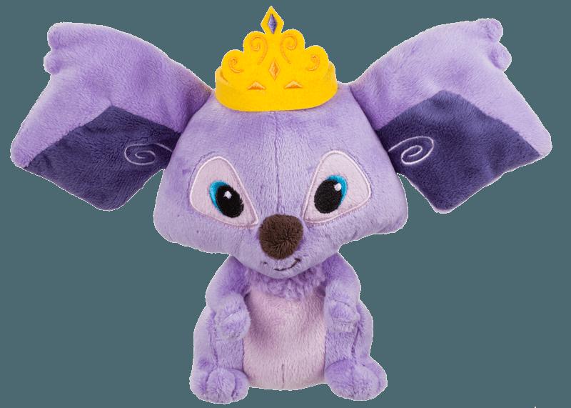 Koala Plush