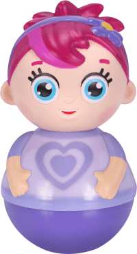 Willow Weebles Core Figure