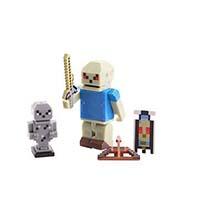 Skeleton Single Pack