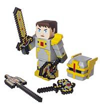Hallowed Armor Single Pack