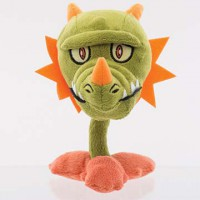 Snap Dragon Plush