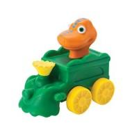 Buddy Mini Train Car