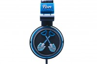DanTDM Headphones