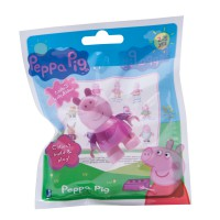 Peppa Pig Construction Blind Bags