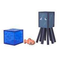 Squid Pack