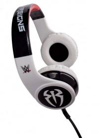 Roman Reigns Headphones