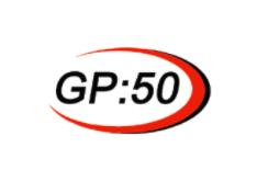 GP:50
