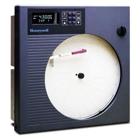 Imagen de:  DR4300 Graficador circular