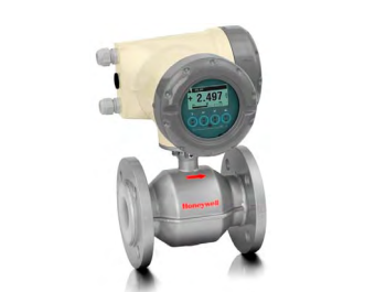 Imagen de: VersaFlow Mag 4000 - Medidor de flujo electromagnético Honeywell