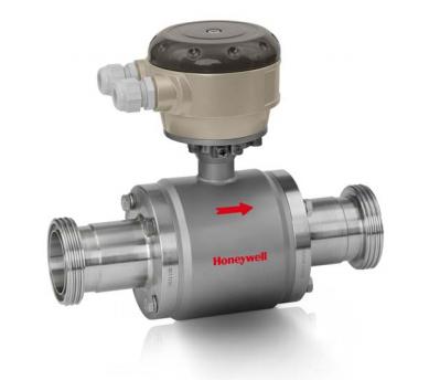 Imagen de: VersaFlow Mag 3000 - Medidor de flujo electromagético Honeywell