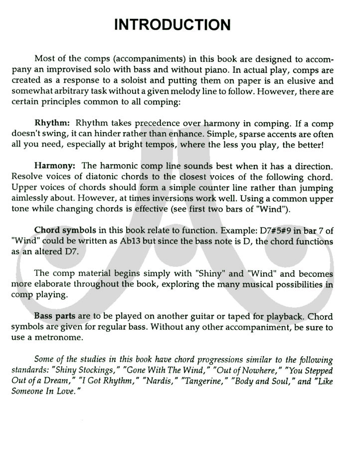 jazzbooks.com: Product Details