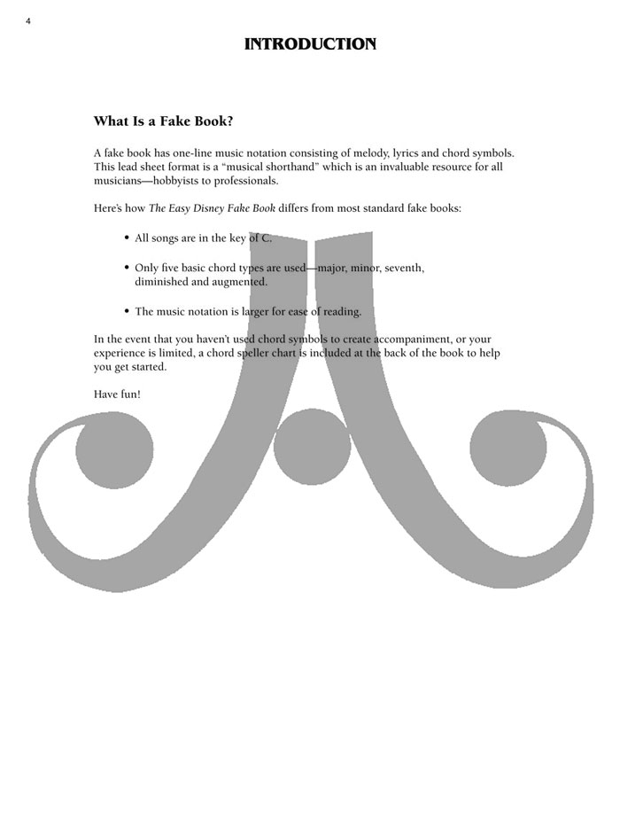What Are The Musical Symbols Gallery Meaning Of This Symbol
