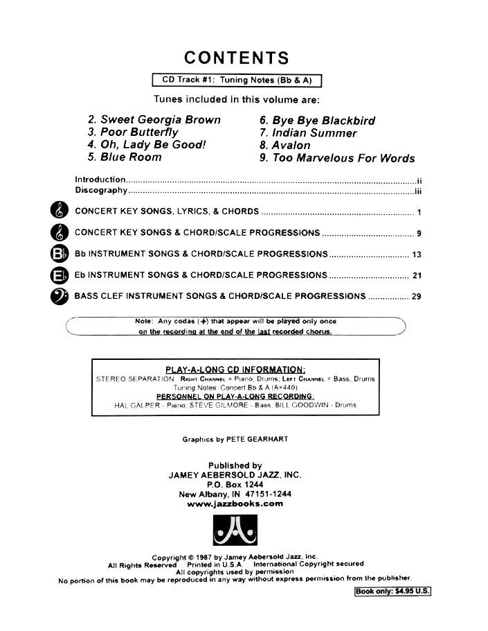 aebersold vol 40 round midnight pdf