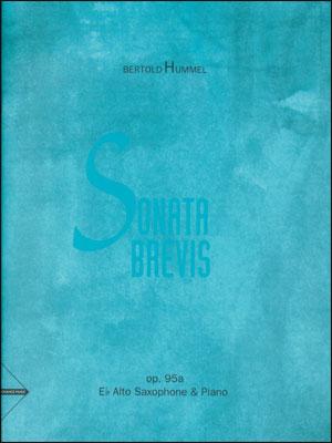 Sonata Brevis