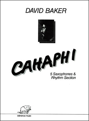 Cahaphi