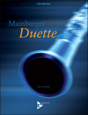 Mainburger Duette