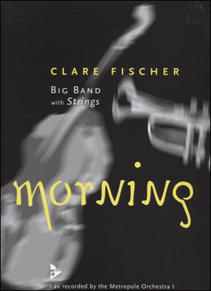 Morning - Clare Fischer