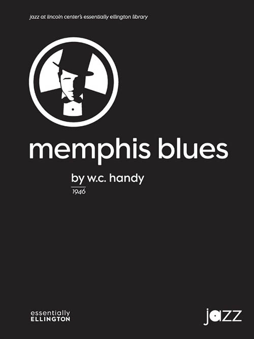 Memphis Blues: Essentially Ellington