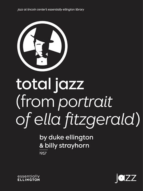 Total Jazz: Essentially Ellington